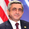 President poised for re-election in a disenchanted Armenia