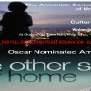 The Other Side of Home 1 Nov 2017 in London