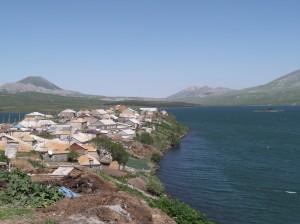 Dapadzghour