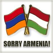 Politicians, religious leaders, and activists in Hungary issued statements apologizing to Armenians and criticizing the extradition.