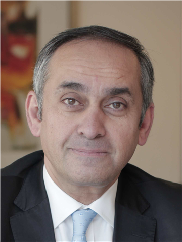 Lord Darzi photo (Small)