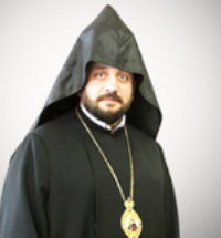Bishop Hovakim Manukyan  200x