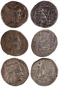 300x438_Armenia_coins 2