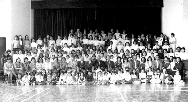 sunday_school_circa_1978_800x low 01 res