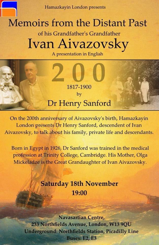 aivazovsky-hamazkayin-18-november-2017