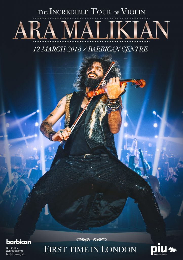 ara-malikian-barbican-12-march-2018