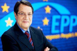 president-nicos-anastasiades-173872-004-b25e33ec