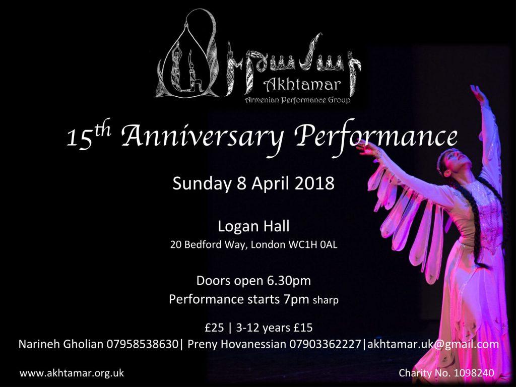 akhtamar-8april2018-15-anniversary-performance-flyer-final-110829