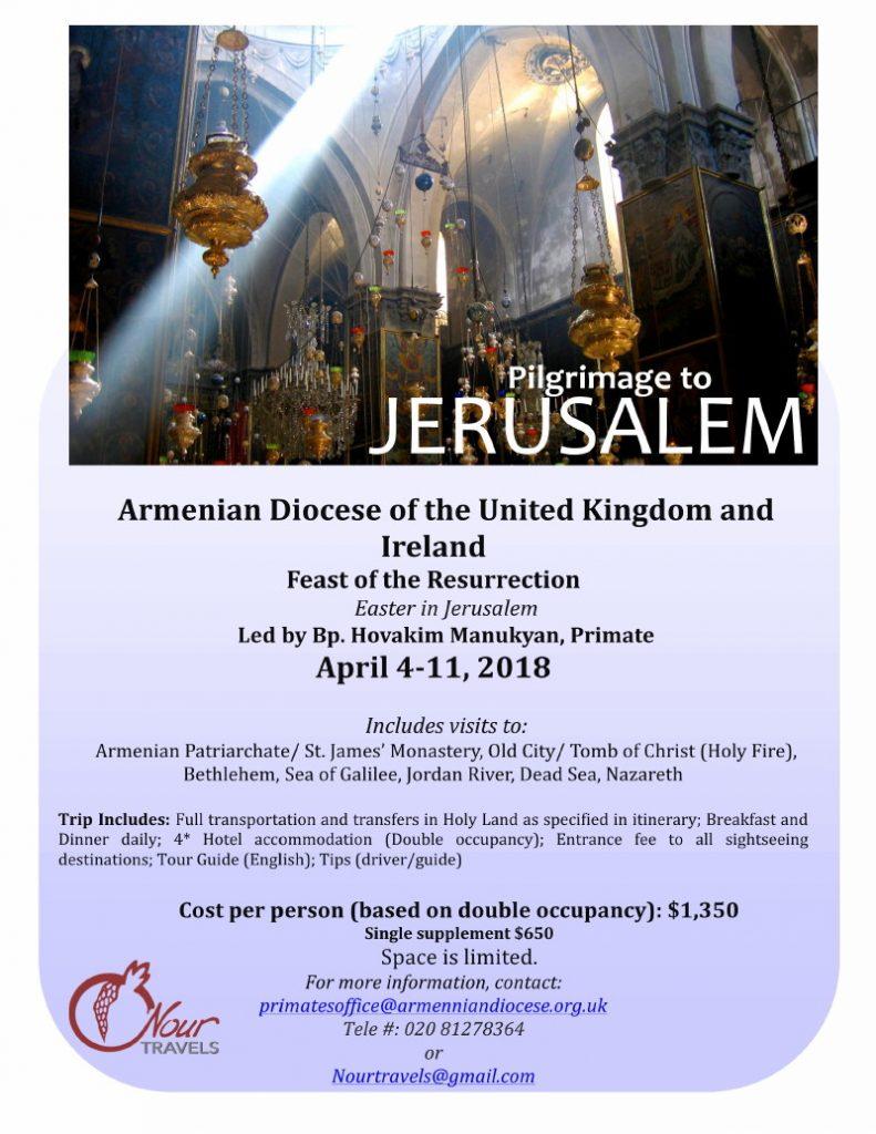 pilgrimage-2018-flyer-website