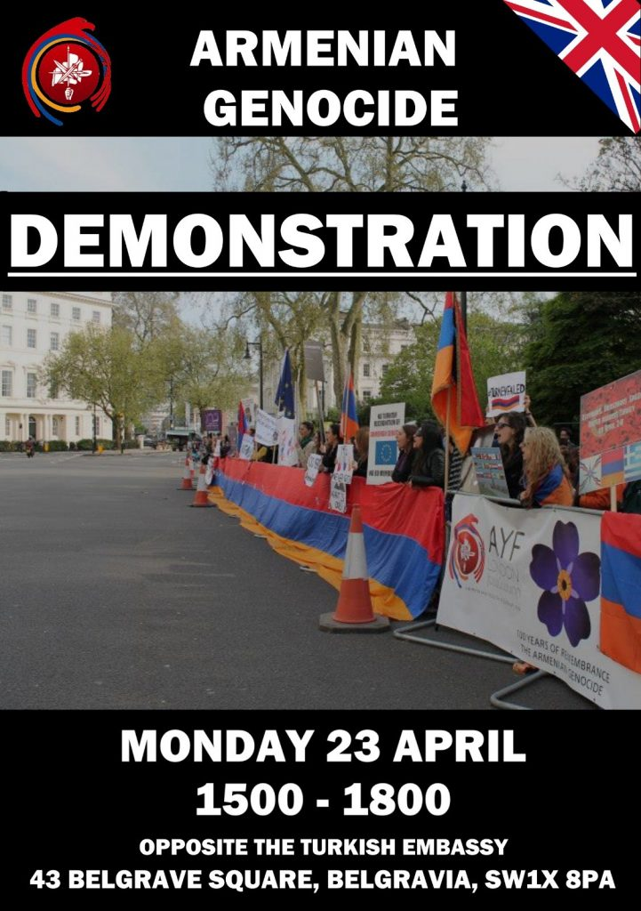 demo-turkish-embassy-23-apr-3pm
